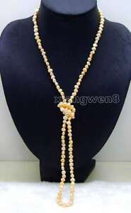 Natural-Pink-6-7mm-Baroque-Freshwater-Pearl-Necklace-for-Women-Long-Necklace-40-034