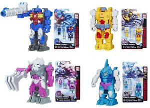 Transformers-Generations-Power-of-Primes-Prime-Masters-Wave-2-IN-STOCK