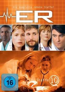 Emergency-Room-Staffel-10-6-DVDs-2013