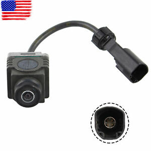 Rear View Backup Parking Camera A 000 905 10 03 For Mercedes-Benz C218 X218 A207