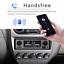 Car-1Din-MP3-Player-Bluetooth-Microphone-Hands-free-Calls-FM-Stereo-Radio-USB-SD thumbnail 7