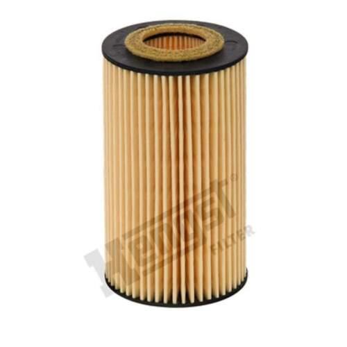 e11h d52 Filtre à huile moteur filtre à huile pétrole-Filtre étalon Filtre