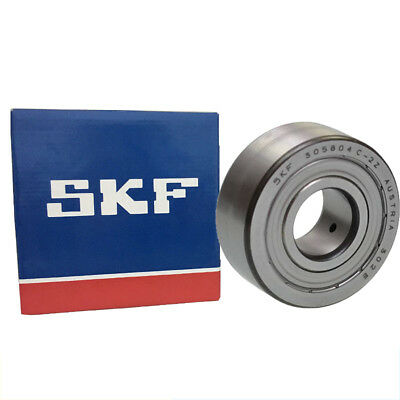 SKF 305801 C-2Z Cam Rollers Bearing 35x12x15.9mm