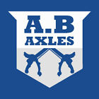 abaxles
