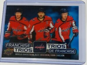 2020-21-TIM-HORTONS-FRANCHISE-TRIOS-BACKSTROM-OVECHKIN-CARLSON-T-7-CAPITALS