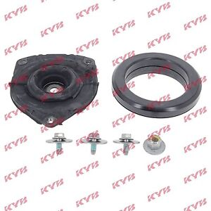 OE Quality New Repair Kit Suspension Strut Front Axle 12 Months Warranty!