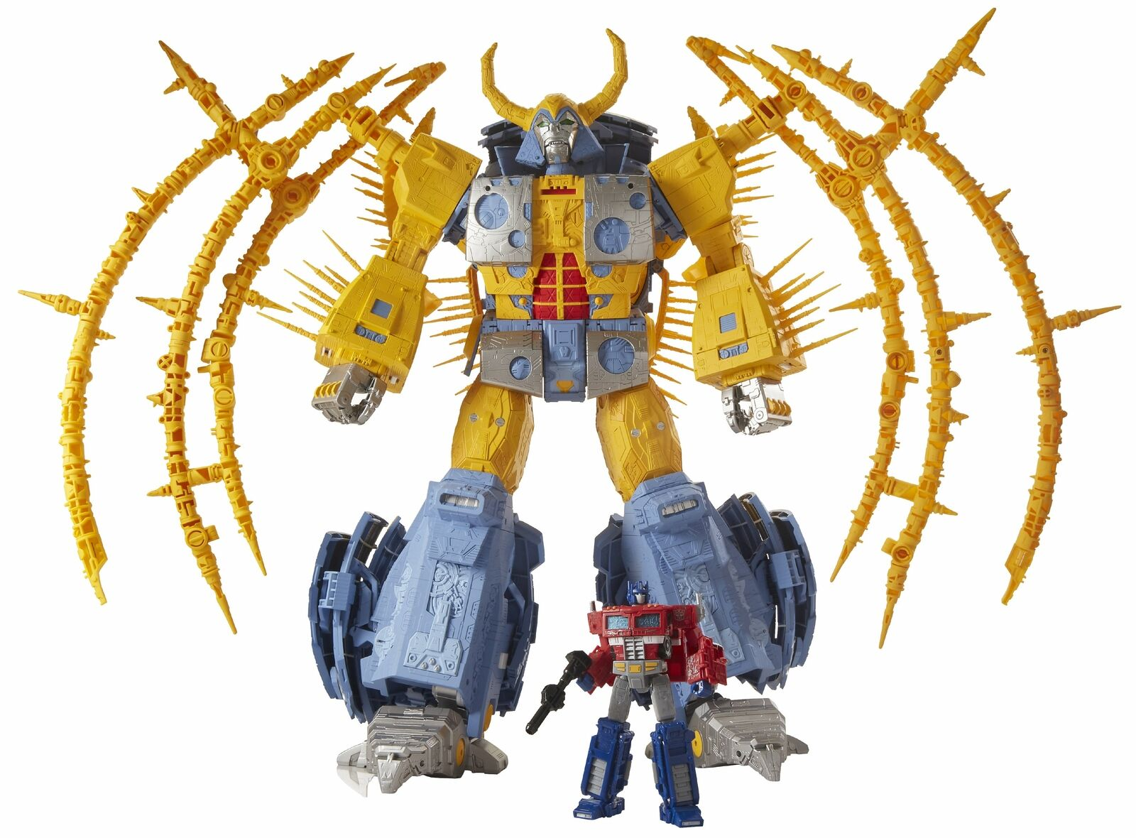 Niño, 70 cm. Transformers, ataque a la Ciudad, Monzón Cybertron.
