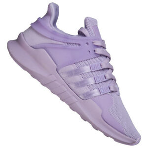 Details zu adidas Originals Equipment Support ADV Damen Herren Sneaker Schuhe Freizeit neu