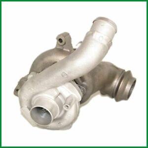 Turbocompresseur-pour-PEUGEOT-726683-1-726683-2-726683-0002