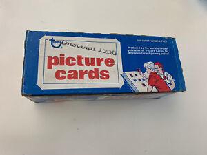 1986-Topps-Baseball-Vending-Box