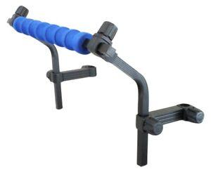 Koala-Products-Match-Station-Universal-Seat-Box-Footplate-Spray-Bump-Bar