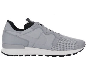 huge discount a4e77 a07f4 Image is loading Nike-Air-Berwuda-Premium-Sneaker-Mens-Shoes-Retro-