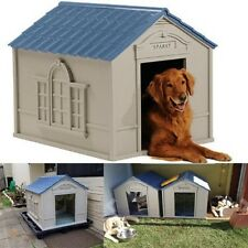 Premium Dog House For Medium Dogs Large Kit Cheap Houses Unique Best Cool New