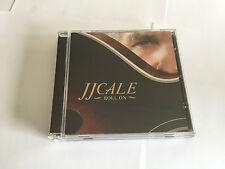 JJ Cale : Roll On CD (2009) 5060107724587 MINT/EX