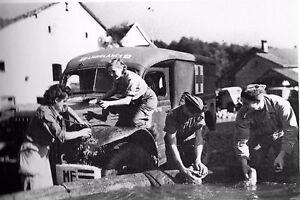 WW2-Ambulancieres-de-la-1ere-Armee-francaise-en-Alsace