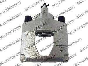 BRAKE CALIPERS FOR CHRYSLER TACUMA MK2 VOYAGER MK3 REAR LEFT /& RIGHT