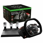 Thrustmaster TS-XW Racer Sparco P310 Racing Wheel for Xbox One and PC (4460158)