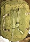 EAGLE INDUSTRIES MOLLE II LARGE LOADOUT DEPLOYMENT BAG