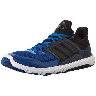 Adidas adipro11 tracktop