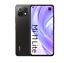 thumbnail 1 - Xiaomi MI 11 Lite Global Version [8GB + 128GB] Snapdragon 732G Black