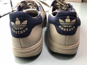 Adidas-Ilie-Nastase-Size-10-Vintage-Yeezy-Boost-Nmd