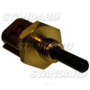 Air Charge Temperature Sensor Standard AX55
