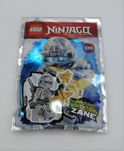 Lego-Ninjago-Limited-Edition-Zane-Figure