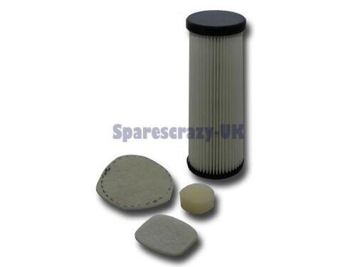 Per Adattarsi Vax Power e Power PET 3 4 5 6 HEPA filtro Performance PET U90-PF-P-T