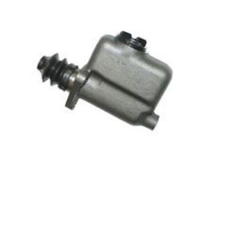 Clark Forklift Master Cylinder Part # 1757016