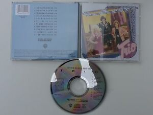 CD-ALBUM-EMMYLOU-HARRIS-LINDA-RONSTADT-DOLLY-PARTON-Trio