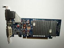 ASUS NVIDIA GeForce 6200LE, 256 MB DDR2, PCI-E, DVI, VGA, EN6200LE TC512/TD/256M