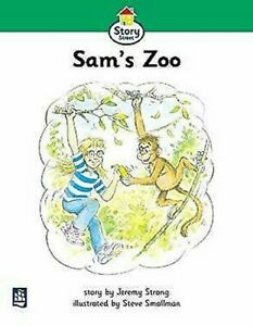 Sam-039-s-Zoo-by-Strong-J