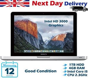 Apple-MacBook-Pro-13-3-Inch-Core-i5-2-30GHz-4GB-RAM-1TB-HDD-MacOS-High-Sierra
