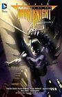 Legends of the Dark Knight: Norm Breyfogle: Volume 1 by Alan Grant (Hardback, 2015)