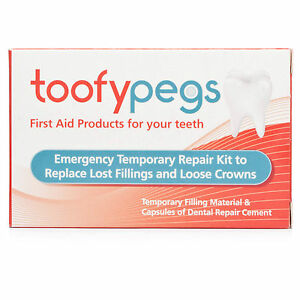 Toofypegs-Emergency-Dental-Repair-Kit-For-Lost-Fillings-amp-Loose-Crowns