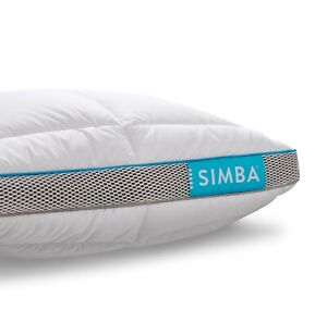 Simba-Hybrid-Pillow-with-Stratos-amp-Nanocubes-50-x-75-cm
