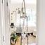 Macrame-Plant-Hanger-Shelf-Handmade-Macrame-Hanging-Shelf thumbnail 6