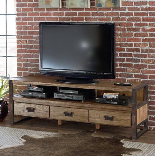 """Foundry Select Cecily TV Stand for TVs up to 75/"""""""