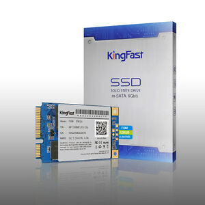 KingFast-F6M-128GB-SSD-Solid-State-Drive-mSATA3-0-fuer-Notebook-Thinkpad-Laptop