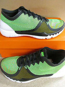 Details about nike free trainer 3.0 V4 mens running trainers 749361 033 sneakers shoes