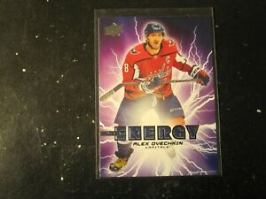 Hockey-card-Stars-autos-RCs-jersey-1-amp-up-note-GOOD-condition-or-better