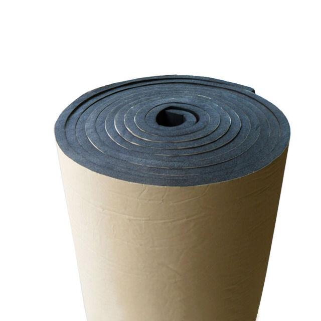 5qm rolle styropor 4mm wand innenwand d mmung selit selitherm isolierung g nstig kaufen ebay