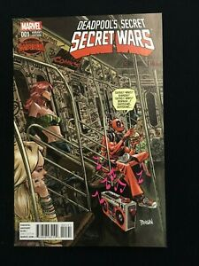 Deadpool-039-s-Secret-Secret-Wars-Vol-1-1-Panosian-Variant