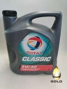 5W-30-TOTAL-Classic-5-Liter-Motorenoel