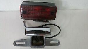 K2309-TAIL-LAMP-LICENSE-TAIL-LIGHT-for-KAWASAKI-SPECTRE-750-1982-83