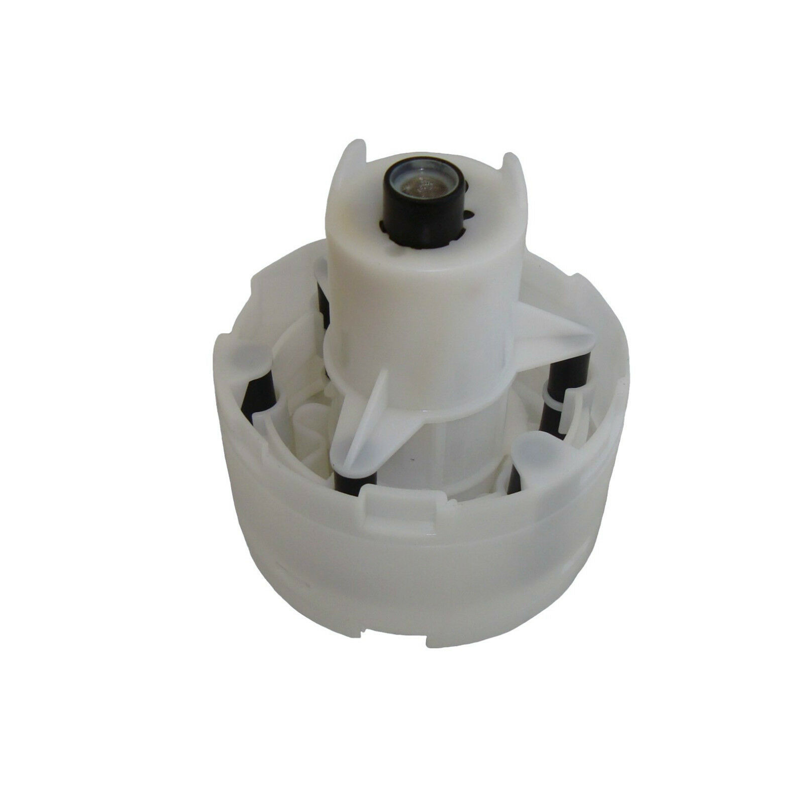 Fuel Pump for VW Passat GLS GLX 4 Motion Audi A6 Quattro Avant 8E0906087D Elec