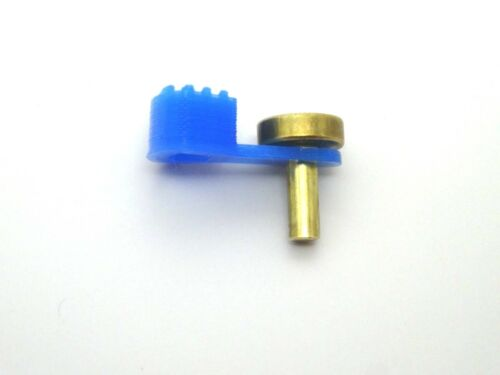 1050 Fits xl650 Dillon Locator pin Tabs 550