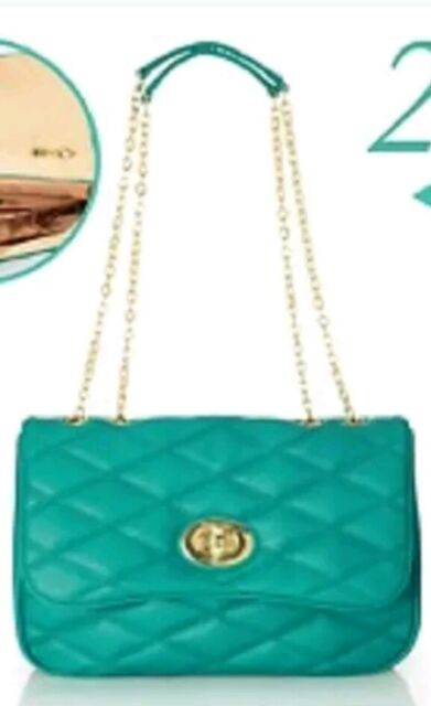104129c835991 Inspiration Clutch Bag by Oriflame for sale online