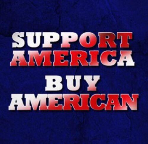 "FULLY LINED EXTRA MAG HOLSTER MADE IN USA BERETTA 92 BRIGADIER INOX 4.9/"" BBL"