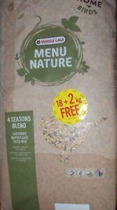 20kg-Wildvogelfutter-4-Seasons-blend